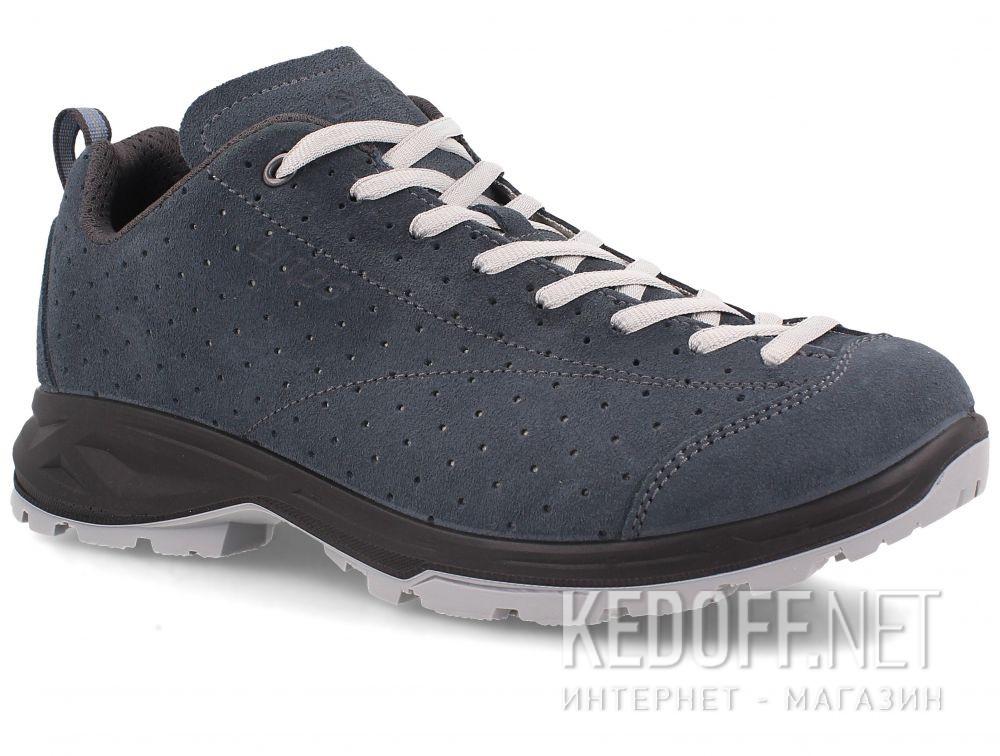 Купить Мужские кроссовки Lytos Prime Jab S7 5JJ126-S7