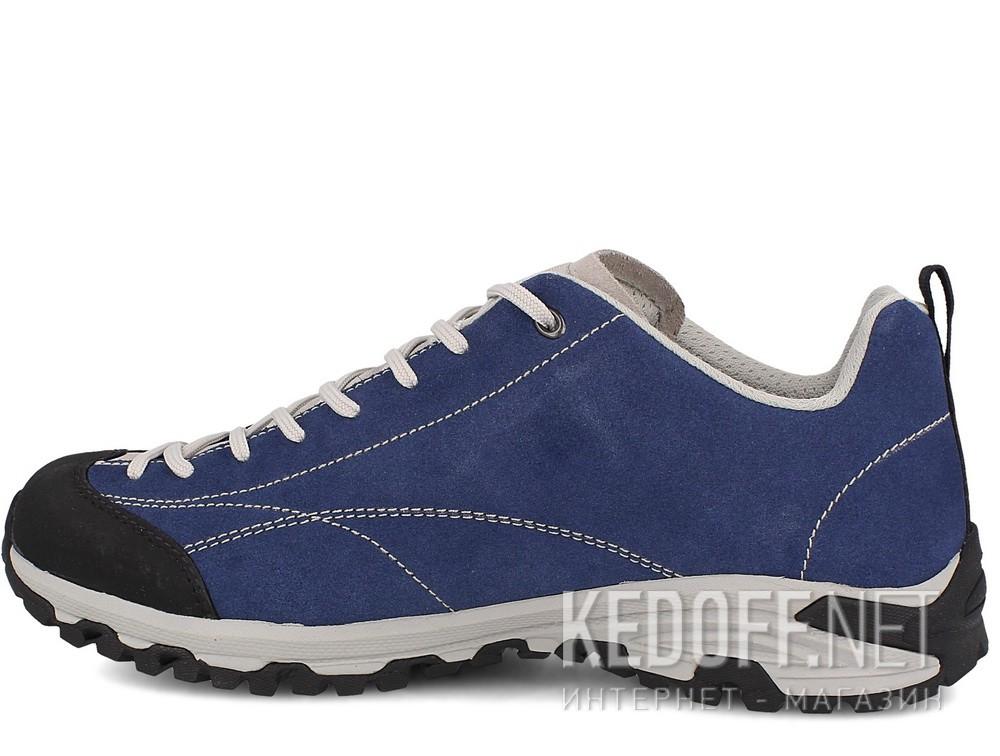 Оригинальные Мужские кроссовки Lytos Vibram 57B056-12   (синий)