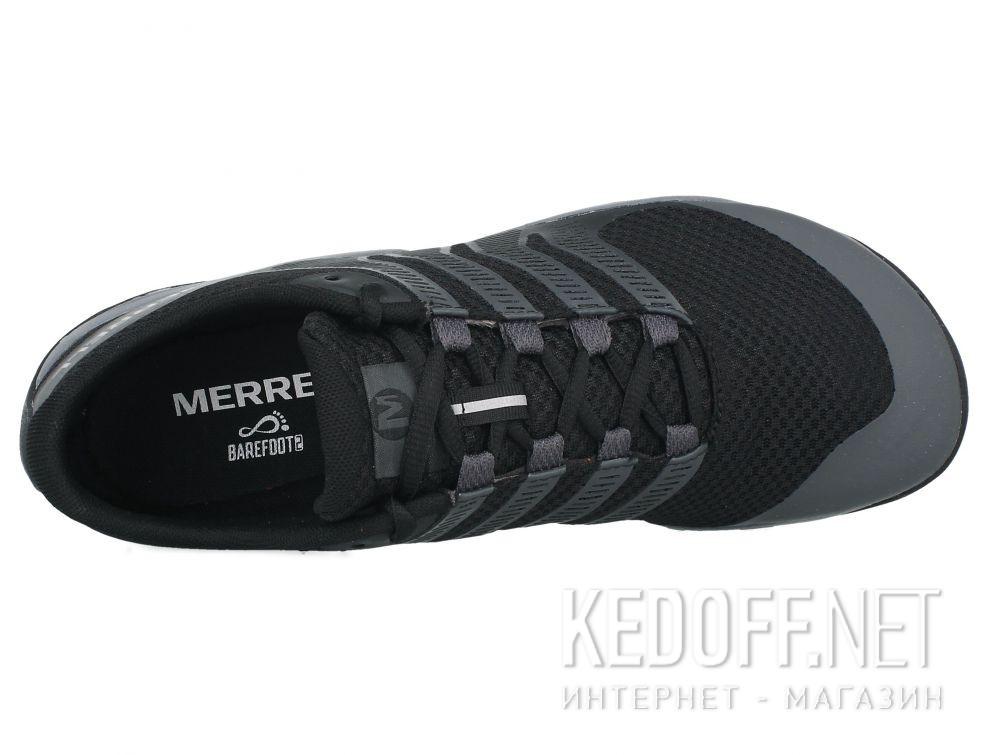 Оригинальные Мужские кроссовки Merrell Ever Glove J066093