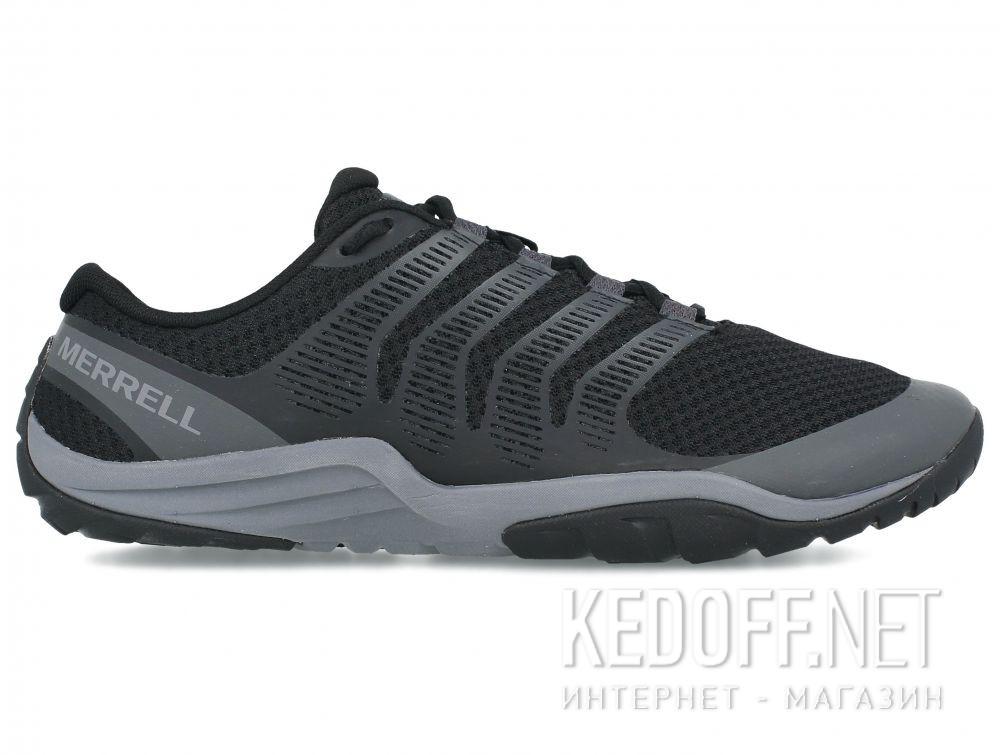 Мужские кроссовки Merrell Ever Glove J066093 купить Украина