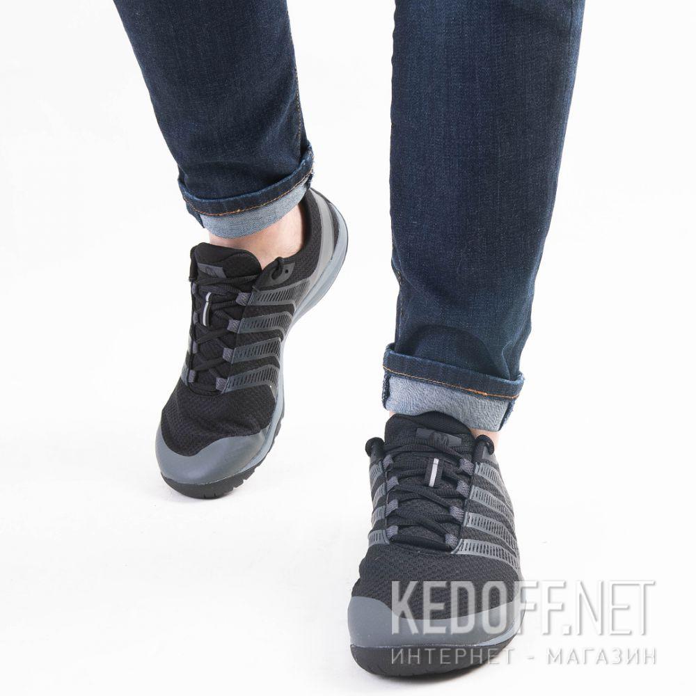 Цены на Мужские кроссовки Merrell Ever Glove J066093