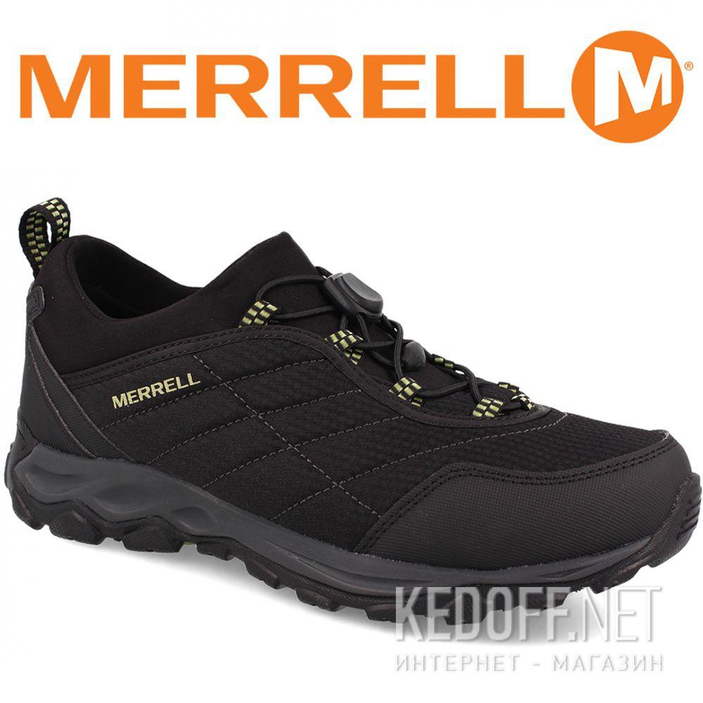 Merrell Select Grip