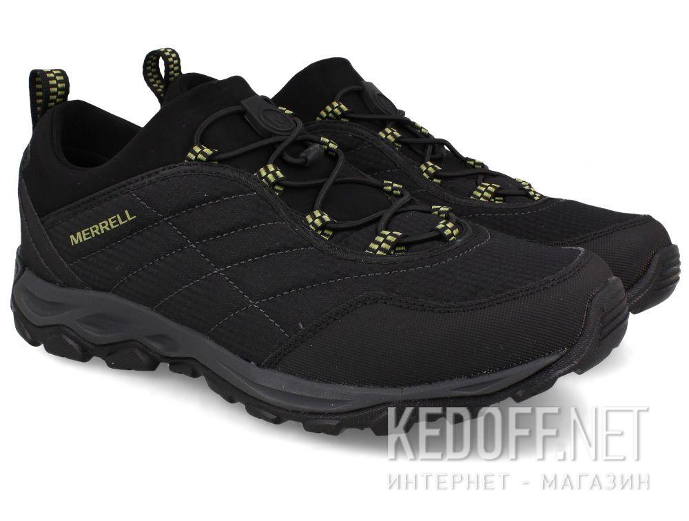 Мужские кроссовки Merrell Ice Cap 4 Stretch Moc J09629   купить Украина