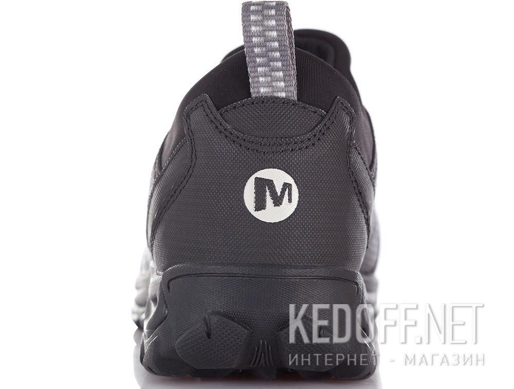 Мужские кроссовки Merrell Ice Cap Moc 4 99979 все размеры