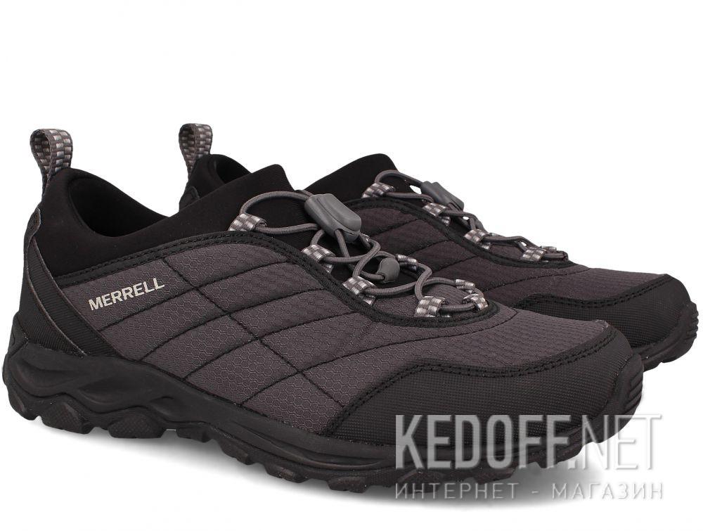 Мужские кроссовки Merrell Ice Cap Moc 4 99979 купить Украина