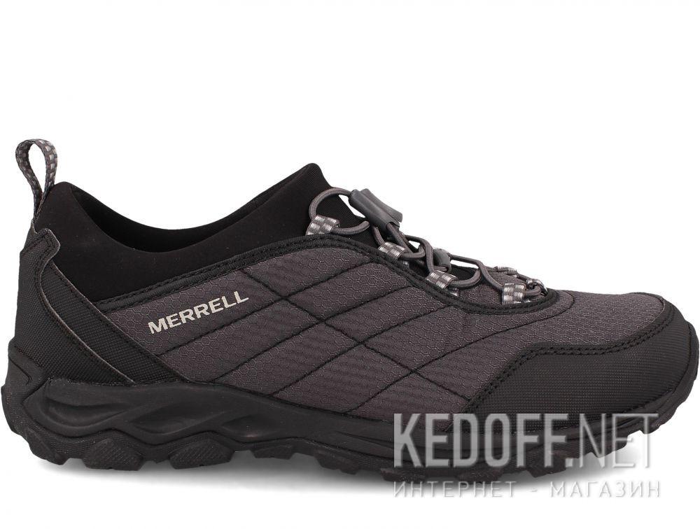 Мужские кроссовки Merrell Ice Cap Moc 4 99979 купить Киев