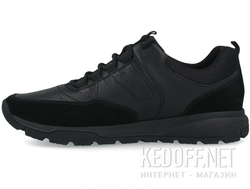 Оригинальные Мужские кроссовки Forester Michelin Sole M664-103