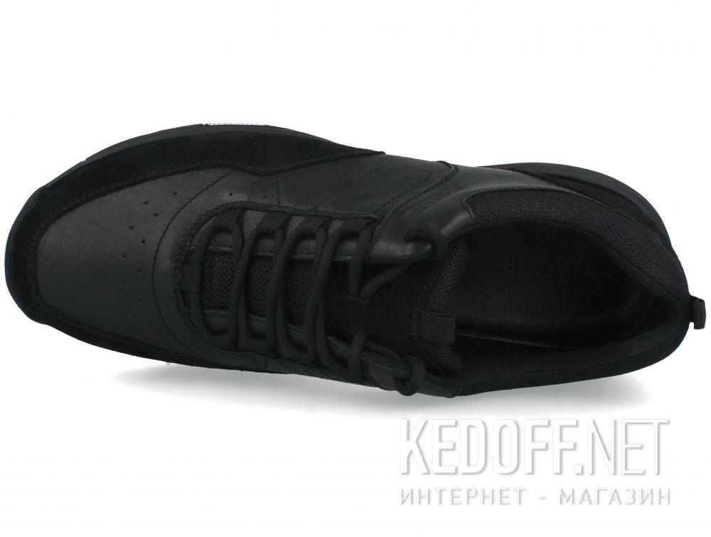 Мужские кроссовки Forester Michelin Sole M664-103 описание