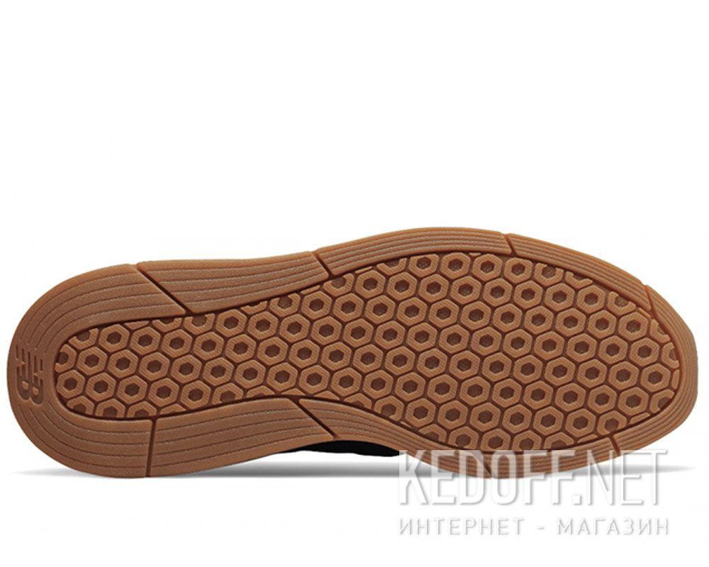 Оригинальные  Мужские кроссовки Мужские кроссовки Мужские кроссовки New Balance MS247LG