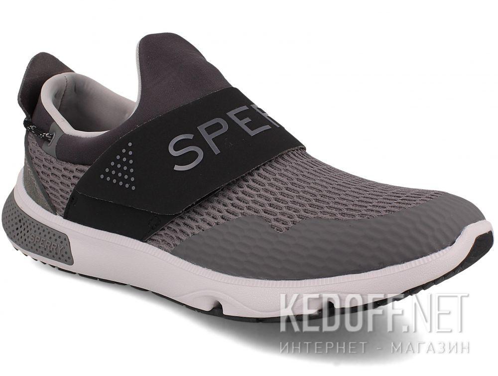 Купить Мужские кроссовки Sperry Sperry 7 Seas Slip On SP-17686