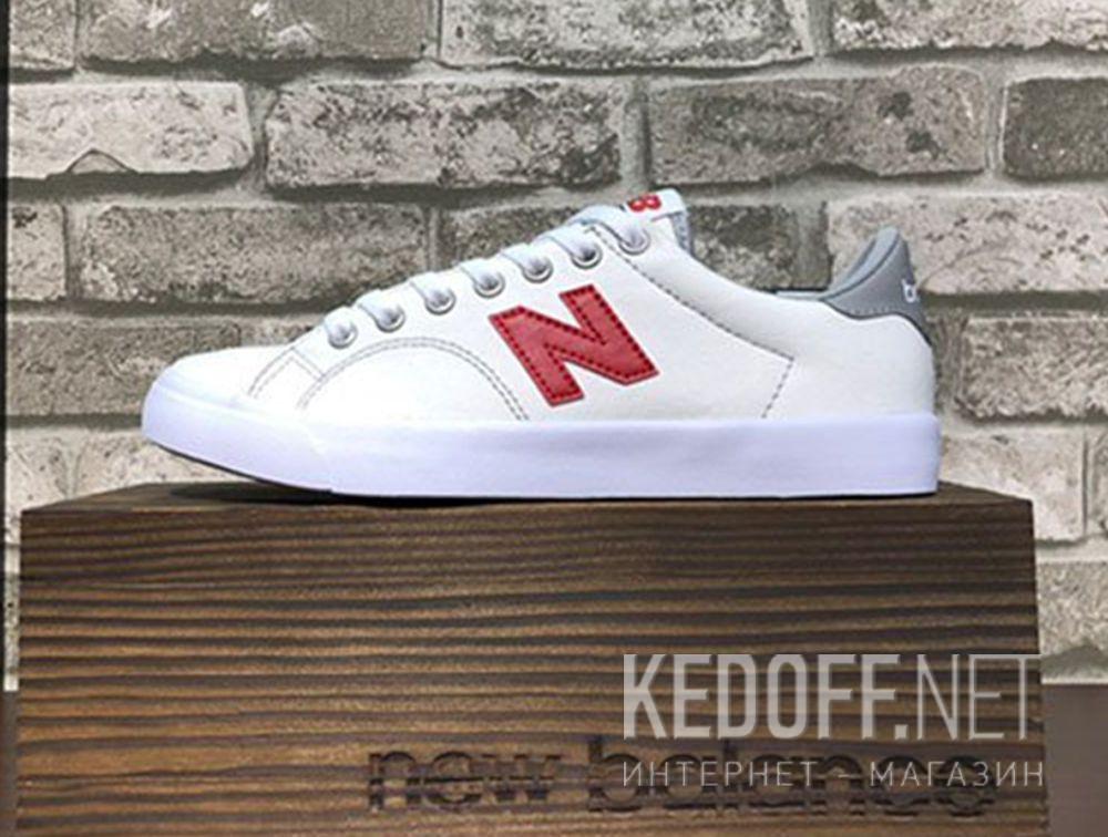 Доставка Мужские кроссовки New Balance 210 AM210CWT