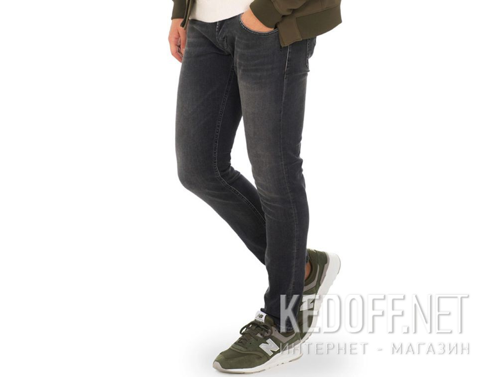 Мужские кроссовки New Balance 997H CM997HCG доставка по Украине