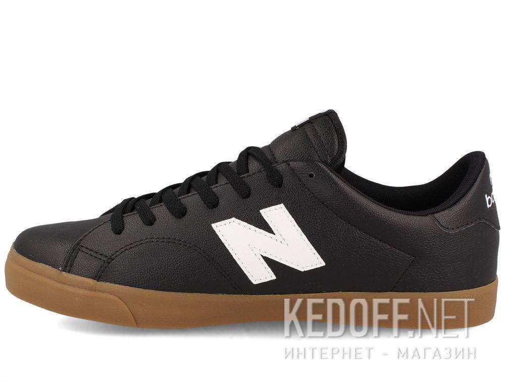 Оригинальные Мужские кроссовки New Balance AM210BIZ