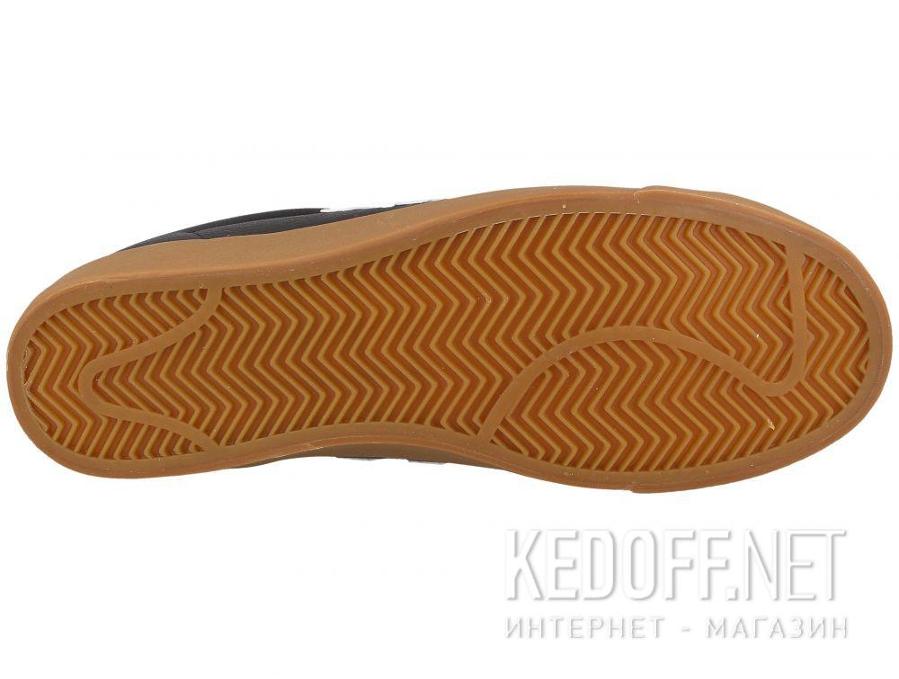 Цены на Мужские кроссовки New Balance AM210BIZ