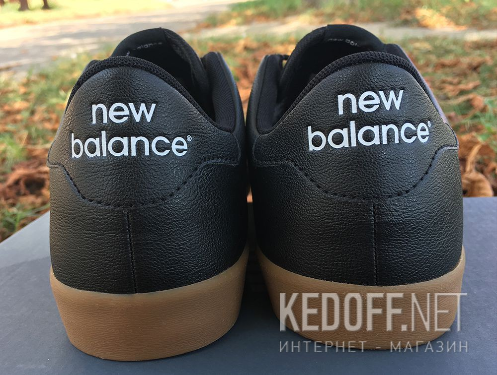 Мужские кроссовки New Balance AM210BIZ доставка по Украине