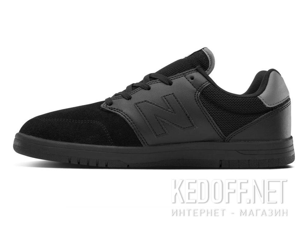 Мужские кроссовки New Balance AM425BGB купить Украина