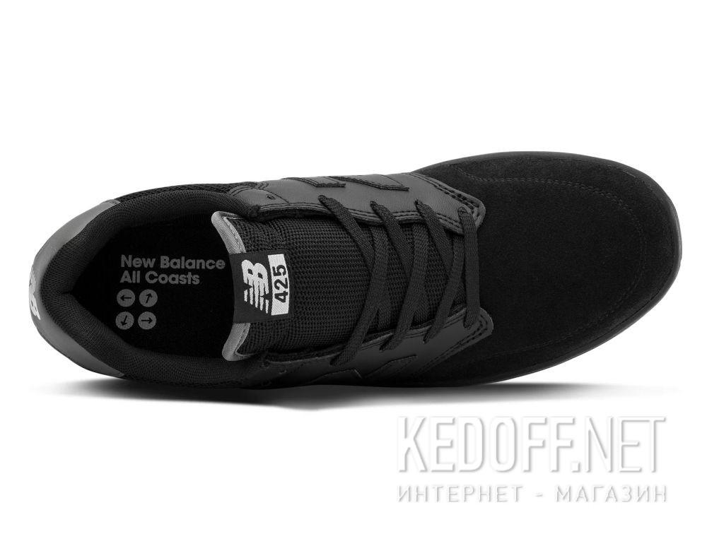 Оригинальные Мужские кроссовки New Balance AM425BGB