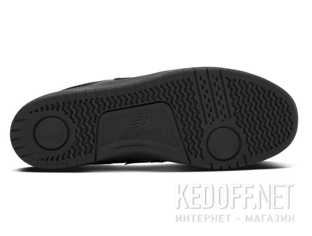 Мужские кроссовки New Balance AM425BGB описание