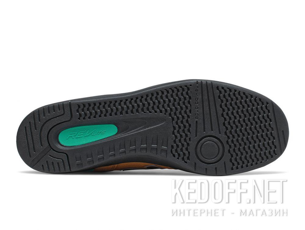 Цены на Чоловічі кросівки New Balance AM574MUP