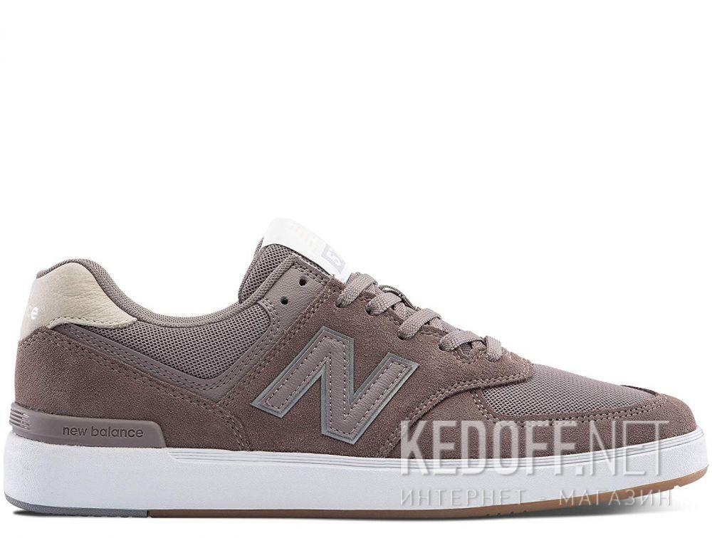 Мужские кроссовки New Balance AM574RSE купить Киев