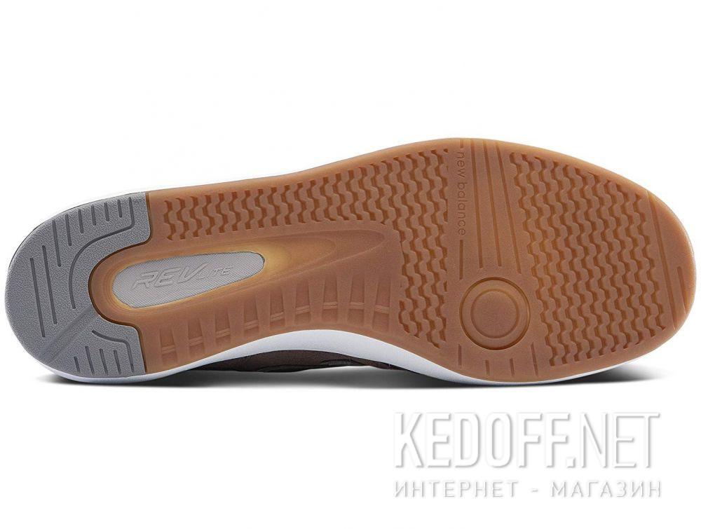 Мужские кроссовки New Balance AM574RSE все размеры