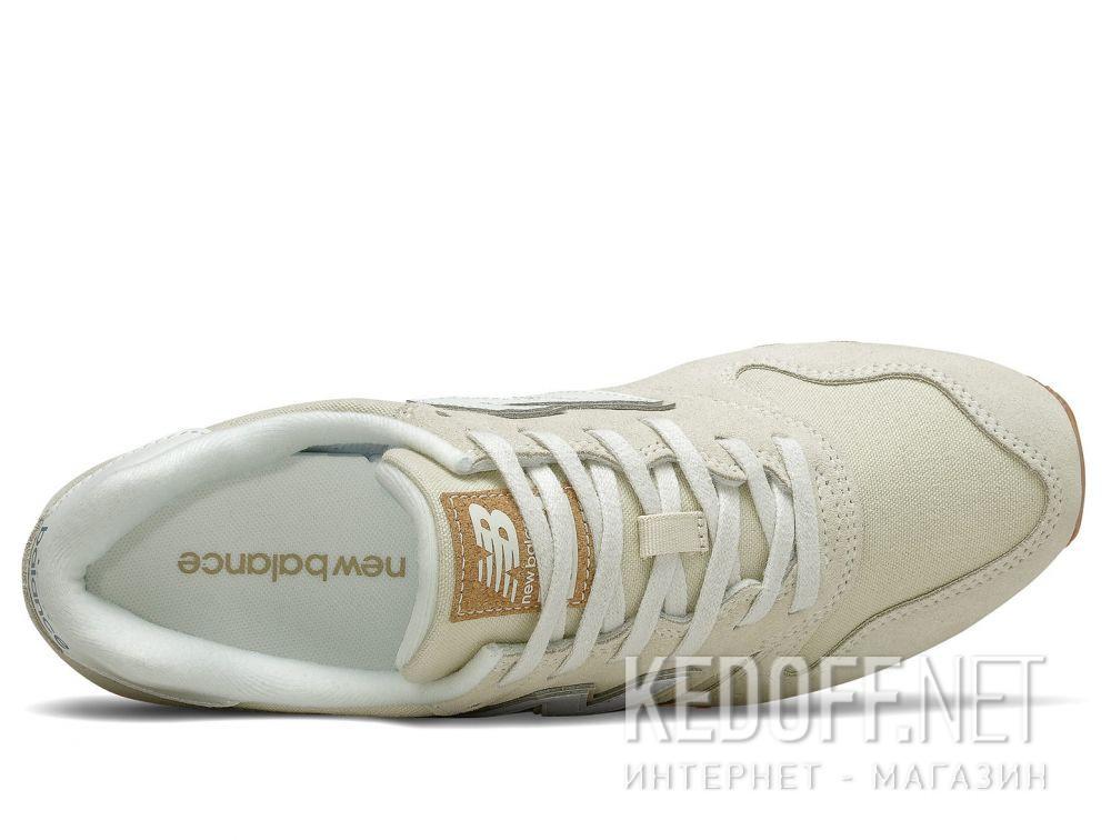 Оригинальные Чоловічі кросівки New Balance Canvas ML373SO2