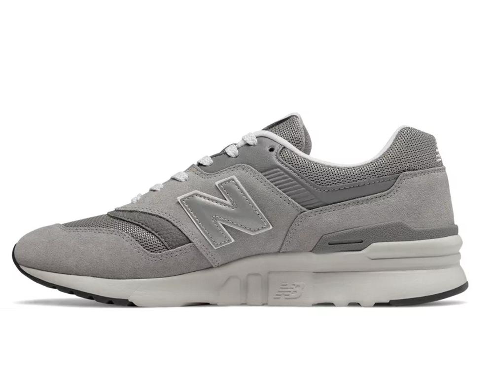 Оригинальные Мужские кроссовки New Balance 997H CM997HCA