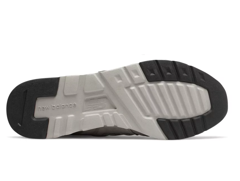 Мужские кроссовки New Balance 997H CM997HCA описание