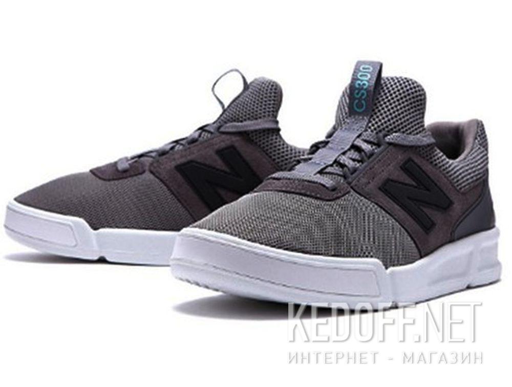 Мужские кроссовки New Balance CS300KSH купить Киев