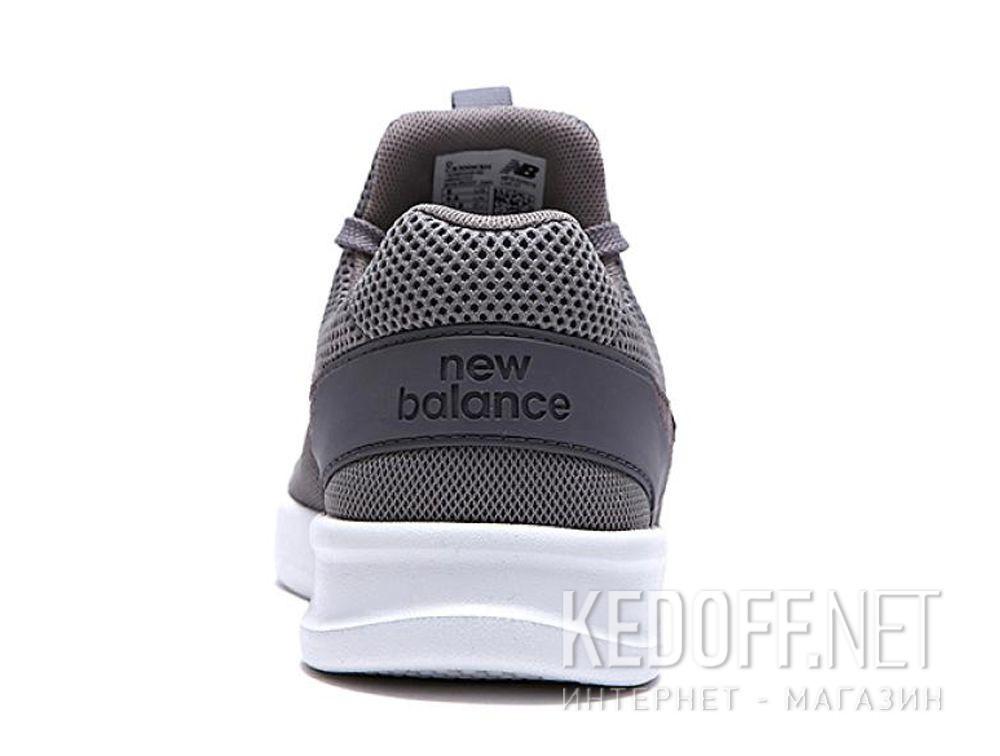 Оригинальные Мужские кроссовки New Balance CS300KSH