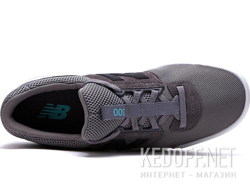 Мужские кроссовки New Balance CS300KSH купить Украина
