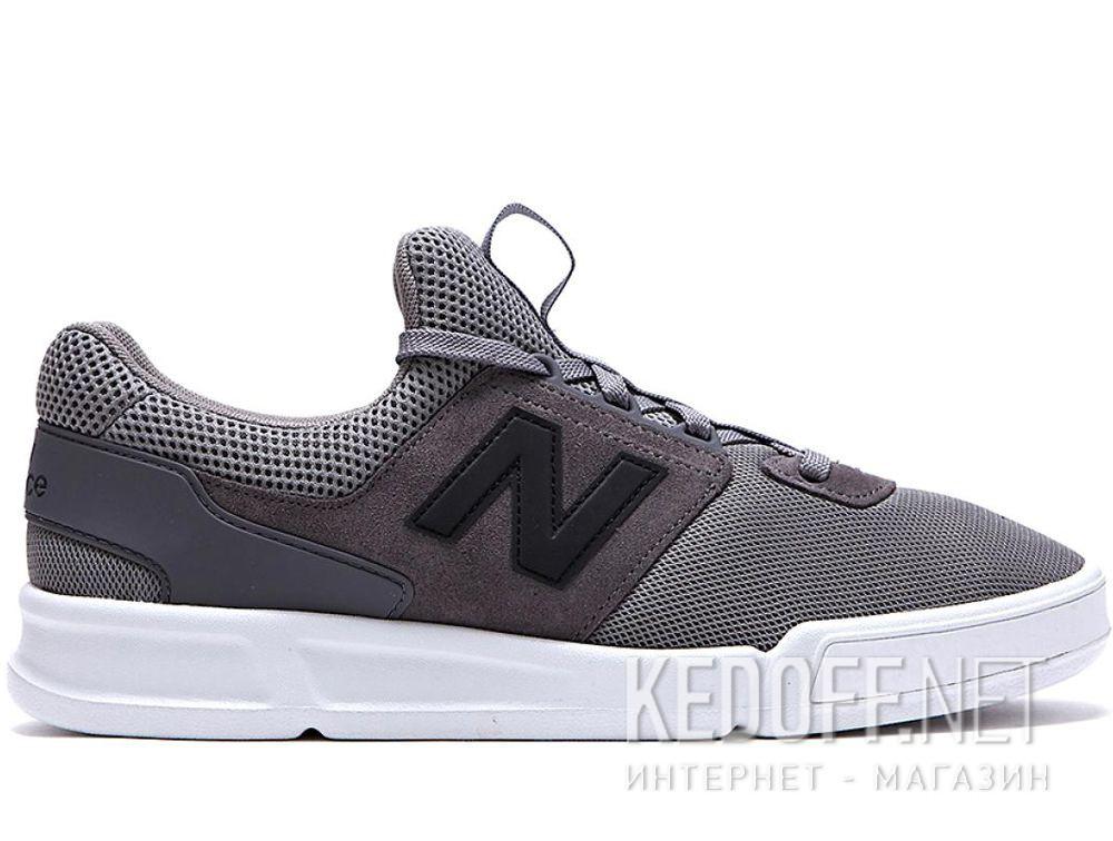 Купить Мужские кроссовки New Balance CS300KSH