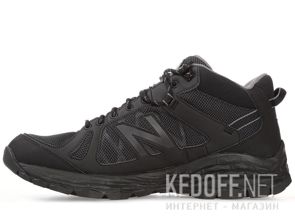 Мужские кроссовки New Balance FF MW1450WK Waterproof купить Украина