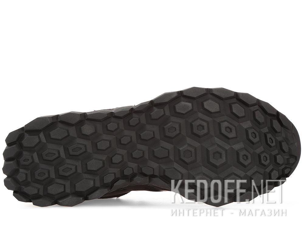 Оригинальные Мужские кроссовки New Balance FF MW1450WK Waterproof