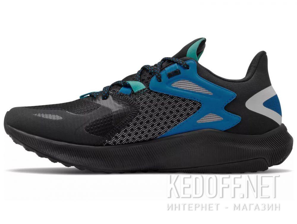 Чоловічі кросівки New Balance Fuelcell Propel Rmx MPRMXLB купить Киев