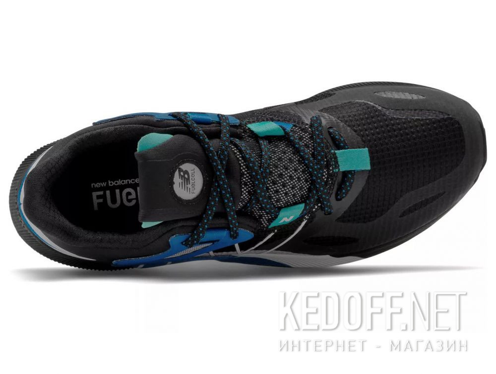 Оригинальные Чоловічі кросівки New Balance Fuelcell Propel Rmx MPRMXLB