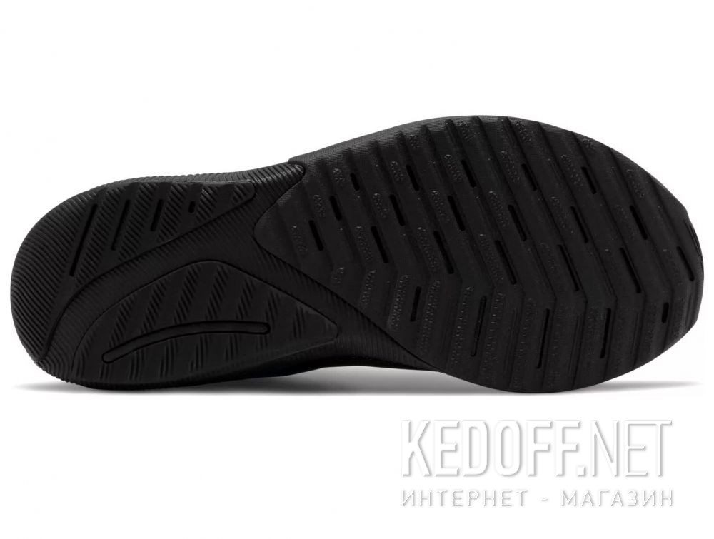 Чоловічі кросівки New Balance Fuelcell Propel Rmx MPRMXLB описание