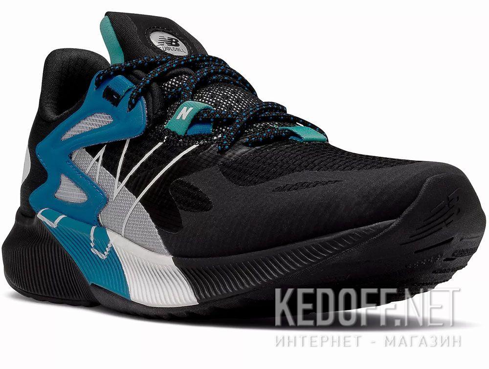 Купити Чоловічі кросівки New Balance Fuelcell Propel Rmx MPRMXLB