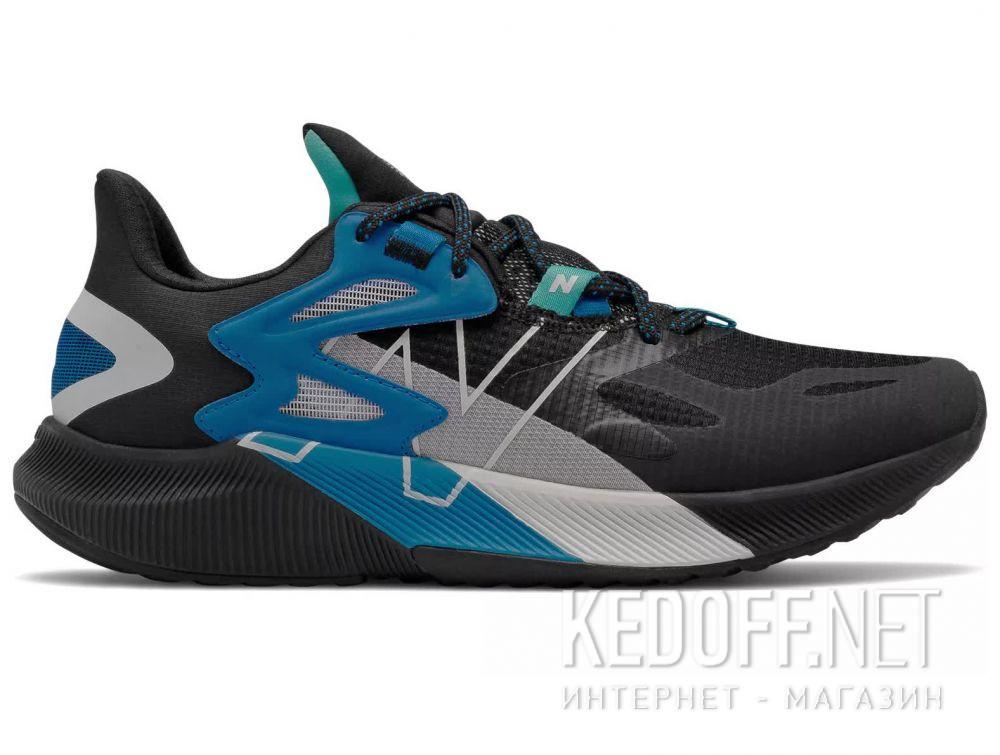 Чоловічі кросівки New Balance Fuelcell Propel Rmx MPRMXLB купити Україна