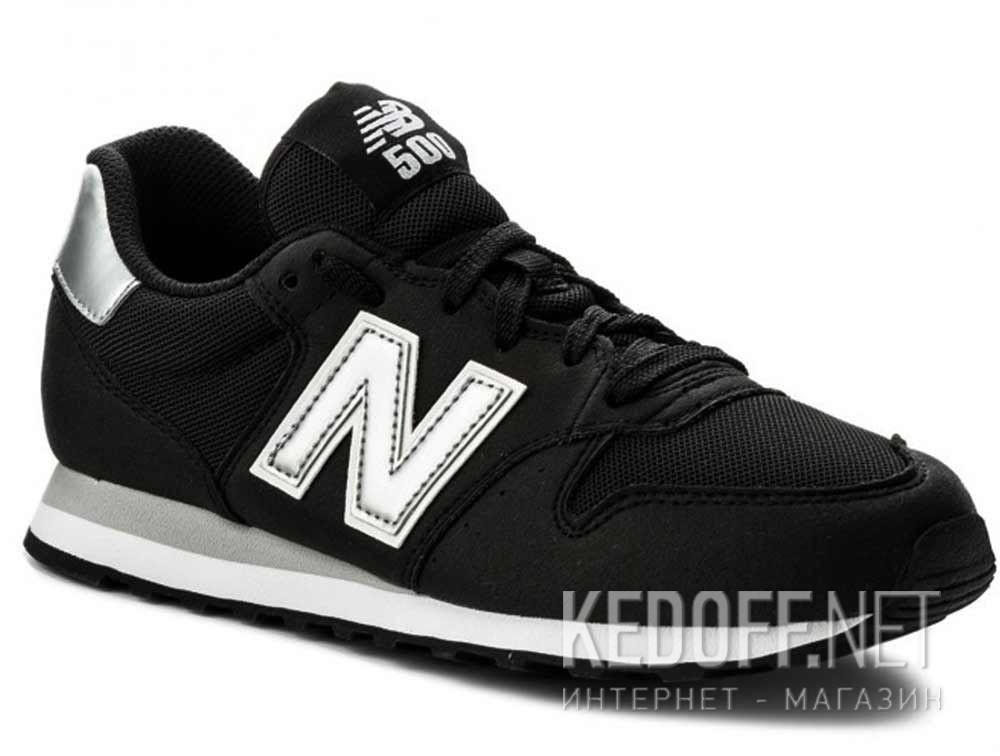 Купить Мужские кроссовки New Balance GM500KSW