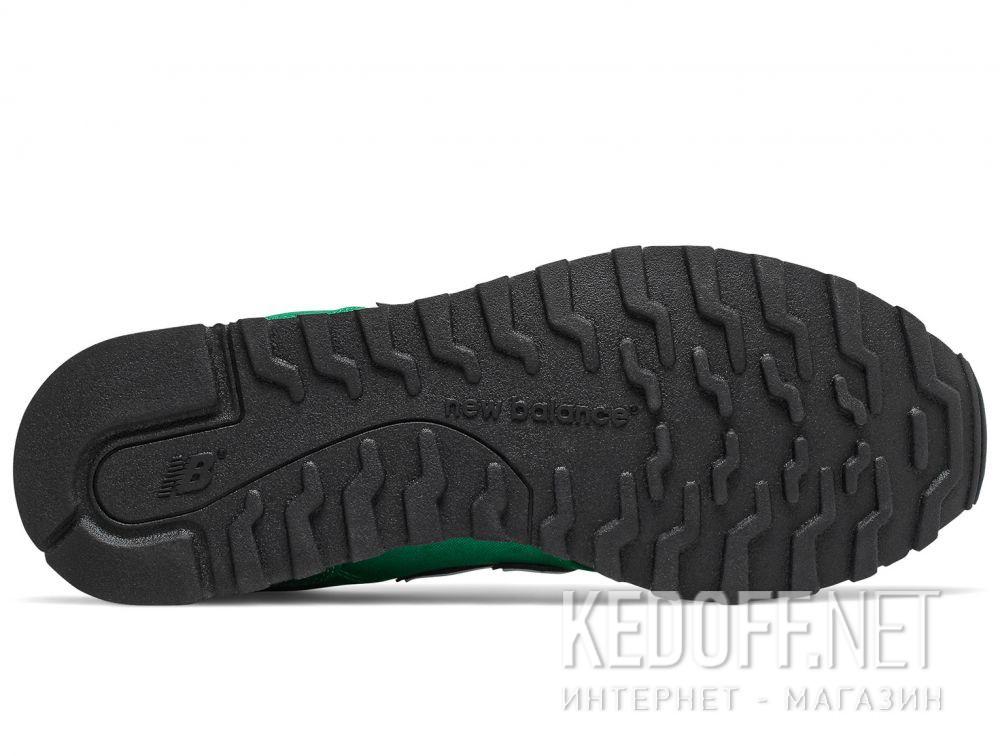 Оригинальные Мужские кроссовки New Balance GM500TSD