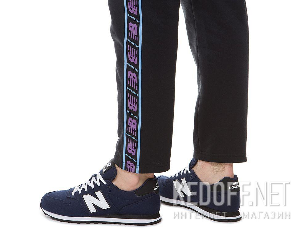 Цены на Мужские кроссовки New Balance GM500TSE