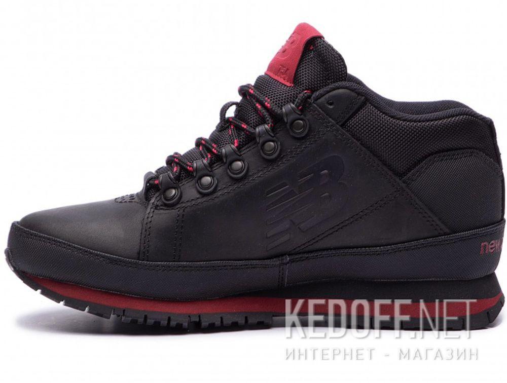 Мужские кроссовки  New Balance H754KR купить Киев