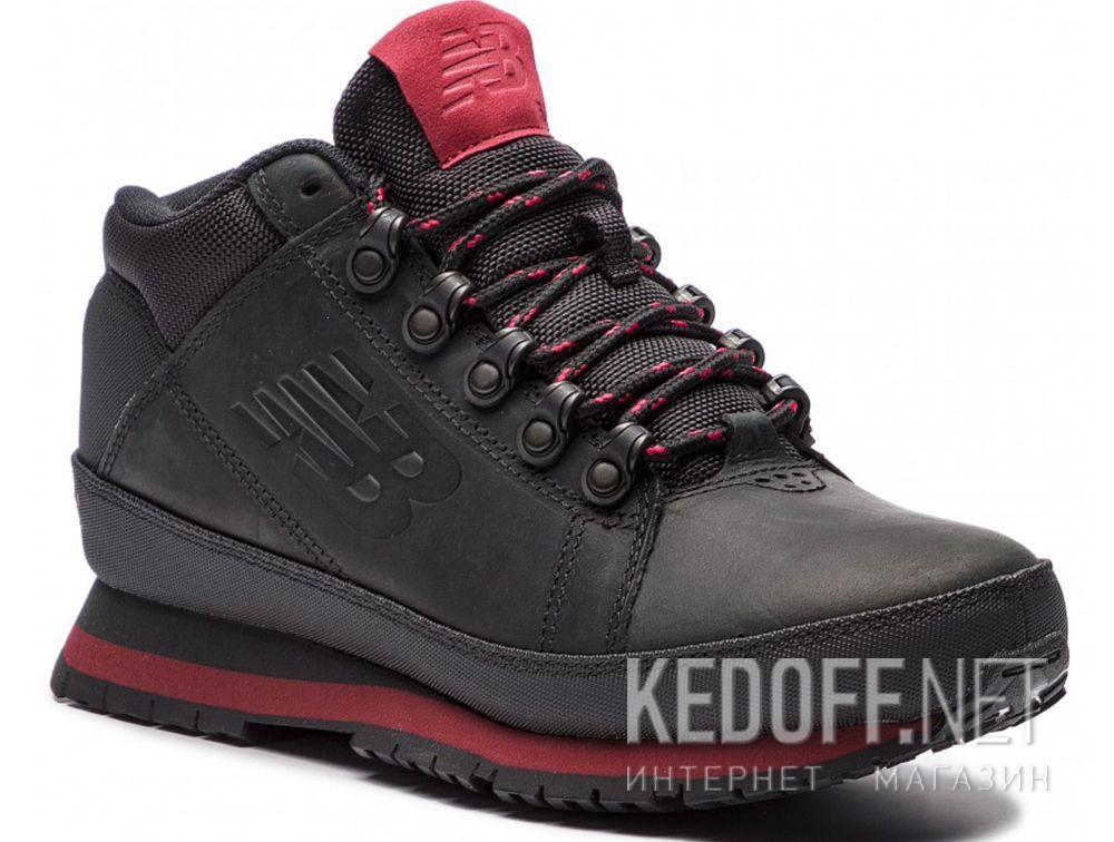 Купить Мужские кроссовки  New Balance H754KR