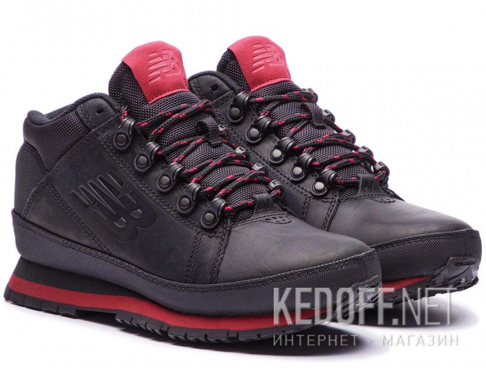 Мужские кроссовки  New Balance H754KR купить Украина