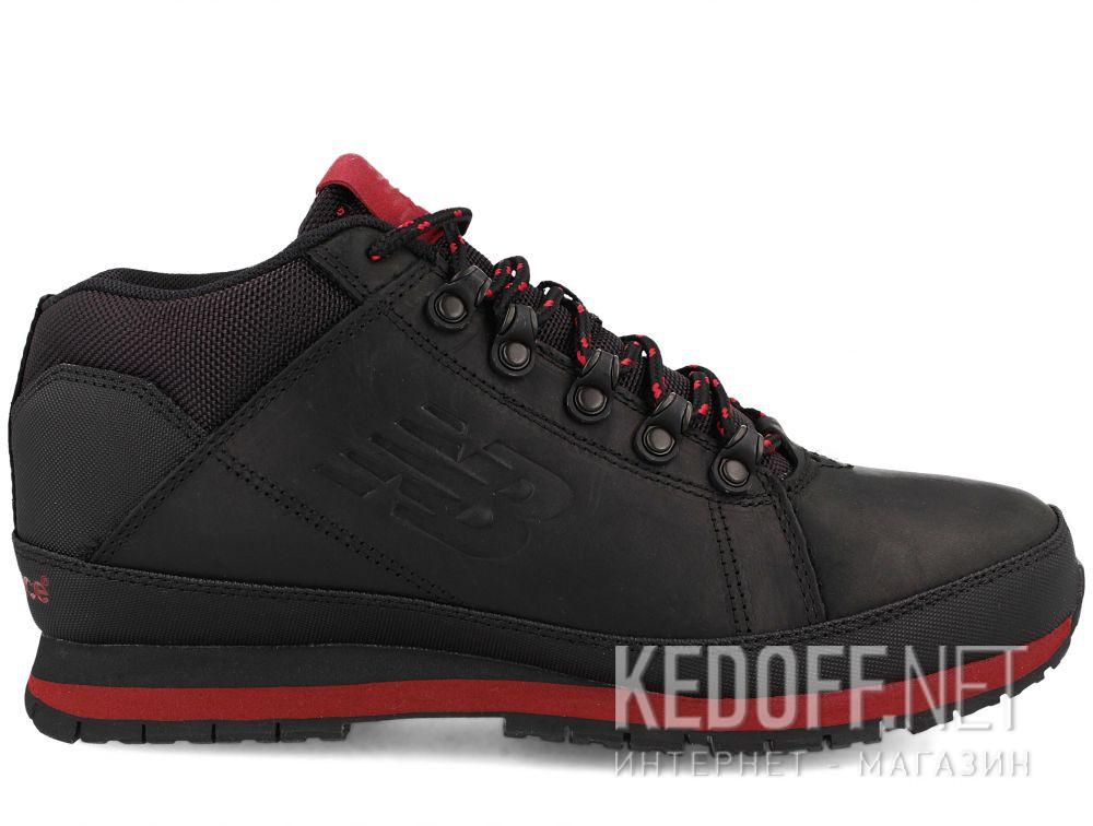 Оригинальные Мужские кроссовки  New Balance H754KR