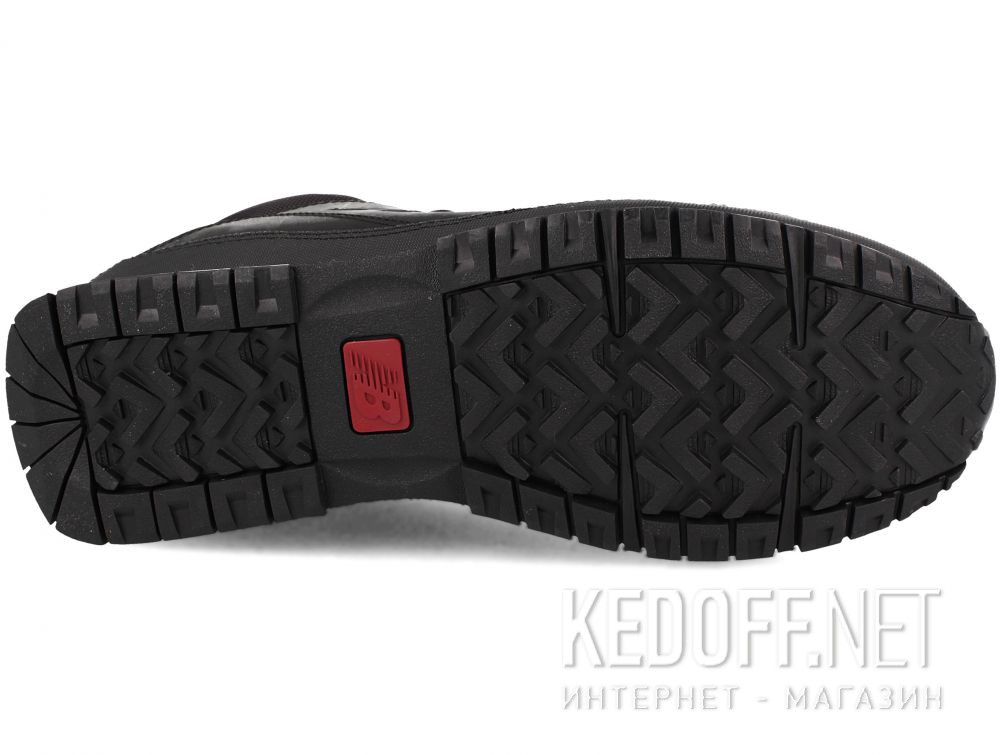 Цены на Мужские кроссовки  New Balance H754KR