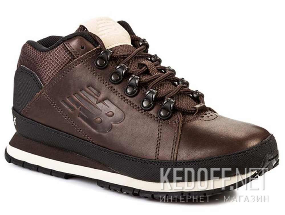 Купить Мужские кроссовки New Balance H754LLB