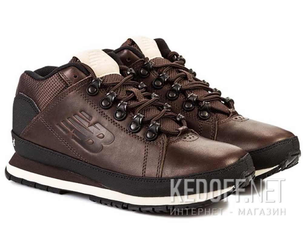 Мужские кроссовки New Balance H754LLB купить Украина
