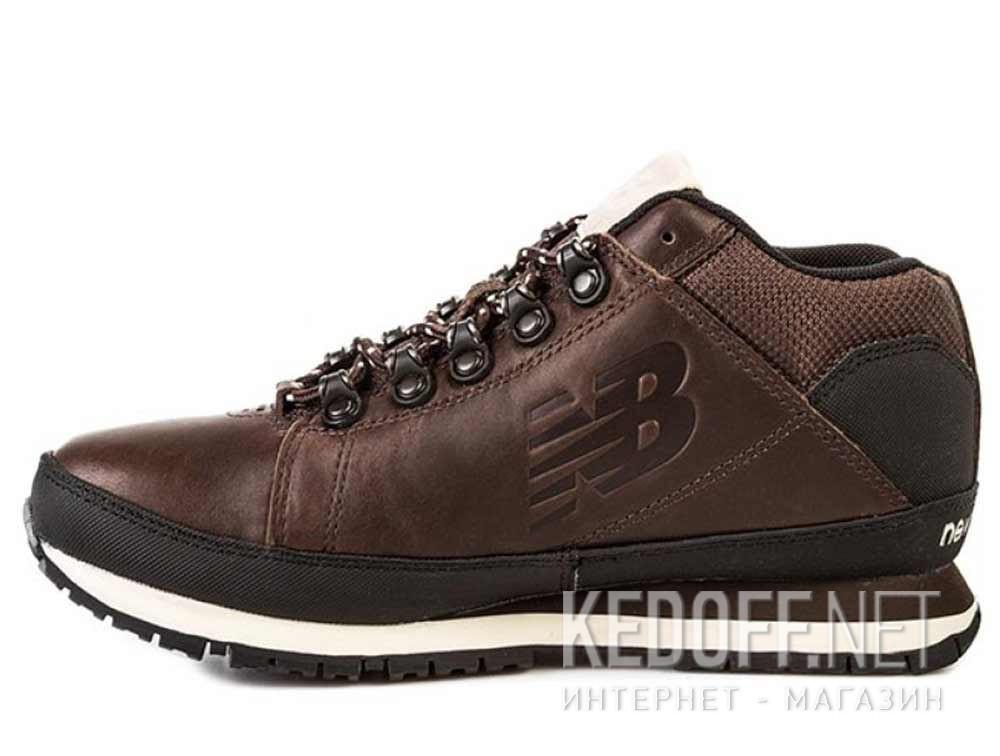 Мужские кроссовки New Balance H754LLB купить Киев